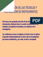 INSTRUMENTOS  DE EVALUACION .pdf