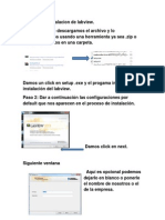 Proceso de instalacion de labview 2012.pdf