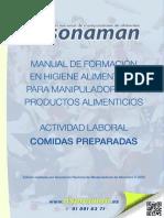 comidas-preparadas.pdf