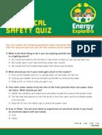 2014 10 ds energyexplorersquiz