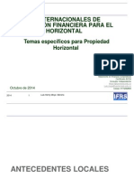 Propiedad_Horizontal.pdf