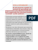 proteccion ambiental.docx