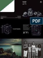 x t1 Catalogue 01