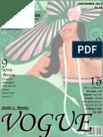 ftdhc unv 300 portfolio cover page