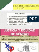 EQUIDAD DE GÉNERO.pptx