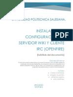 Instalacion_cliente_servidor.pdf