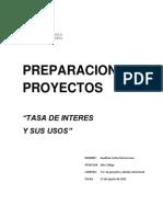TASA DE INTERES Y SUS USOS.docx