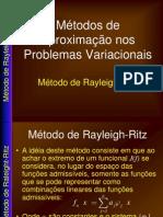 MNA-04-01-MRR-Metodo_de_Rayleigh-Ritz.pdf