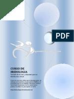 curso_gratuito_de_iridologia2.pdf