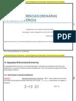 MNA-07-01 - Equações Diferenciais Ordinárias - versao 25 - A5.pdf