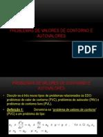 MNA-07-02-EDO Problemas de valores de contorno e autovalores.pdf
