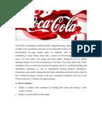Coke_Culture.docx