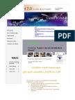 LunáTICos 2.0 Programacion14-15.pdf