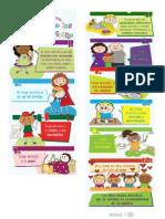 derechos de los niños 2013.pptx