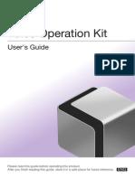 copier_VOICE_OPERATION.pdf