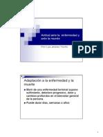 Actitud ante la enfermedad y la muerte.pdf