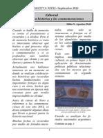 416_Cartainformativa31.pdf