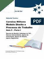 aula_IX_PDF.pdf