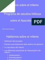 porturas.pdf
