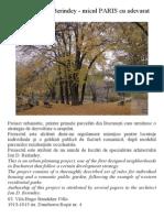Vile in Bucuresti-Traseul CVile_in_Bucuresti-Traseul_Cultural_Berindeyultural Berindey(BC-03.12)A