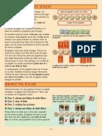 Roma Reglas.pdf