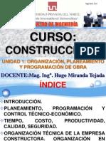 CLASE 1-1.pdf