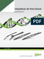 valeo_palhetas.pdf