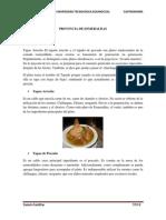 RECETAS TÍPICAS ESMERALDAS.docx