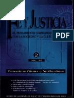Acosta Alberto_Fe y Justicia_Opciones de mercado al margen y dentro_pp 135-151.pdf