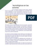 Avances tecnológicos en las comunicaciones.docx