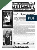 Revueltas_118.pdf