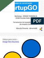 Design Thinking e Storytelling.pdf
