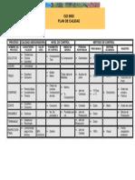 2.   Plan de calidad en una empresa de confecciones.pdf