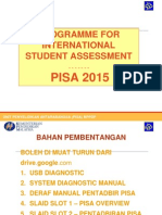 Taklimat PISA 2015 - Slot 1 PISA Overview.pptx