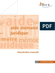 manutention manuelle PDF INRS.pdf