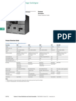 Power Distribution and Control Assemblies.pdf