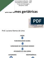 Sindromes_aula_p_alunos_12-02-13.pptx