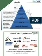 Protocolos de campo.pdf