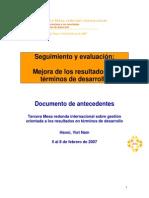 seguimiento25.pdf