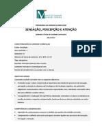 Programa_e_Planificacao_-_Sensacao_Percepcao_Atencao.pdf
