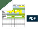 tareas domesticas.pdf