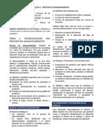 eClass - 3 Material.docx