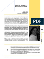 Entrevista_Chartier.pdf