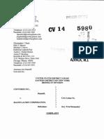 Converse v. Ralph Lauren.pdf