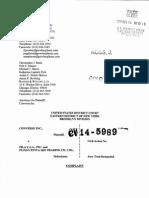 Converse v. Fila.pdf