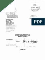 Converse v. Kmart.pdf