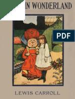 pg19033-images.epub