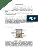ALTERNATIVAS DE SOLUCIÓN.docx