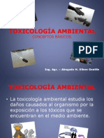 toxicologaambientalconceptosbsicos-120624182545-phpapp02.pptx
