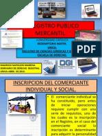EL REGISTRO MERCANTIL,.pptx